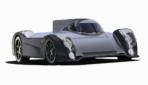 Green4U-Panoz-Racing-GT-EV-Le-Mans-Elektroauto-Sportwagen