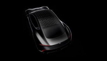 Henrik-Fisker-EMotion-Elektroauto-Design