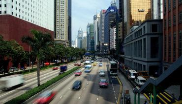 HongKong-Elektroauto-Foerderung