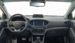 Hyundai-Ioniq-Hybrid-Taxi-1