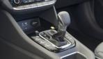 Hyundai-Ioniq-Hybrid-Taxi-2