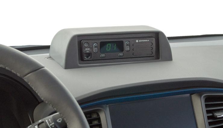 Hyundai-Ioniq-Hybrid-Taxi-3