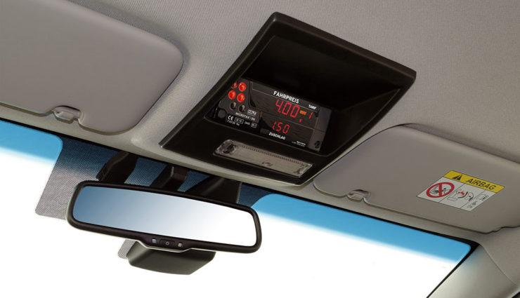 Hyundai-Ioniq-Hybrid-Taxi-6