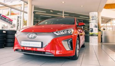 Hyundia-Ioniq-Elektroauto-Nachfrage-2017