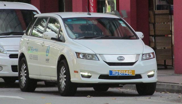 Index-Elektromobilitaet-2017–China-uebernimmt-Spitzenplatz