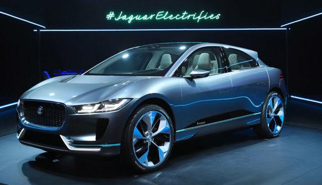 Jaguar-Elektroauto-I-Pace-2018