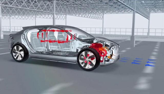 Jaguar-Elektroauto-I-Pace-Thermomanagement