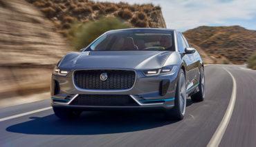 Jaguar-I-Pace-Magna-Steyr
