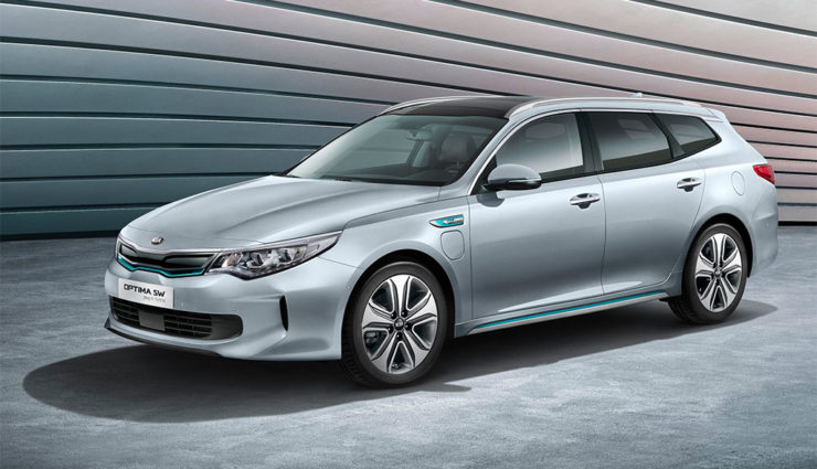 Kia-Optima-Sportswagon-Plug-in-Hybrid-2017-1