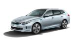 Kia-Optima-Sportswagon-Plug-in-Hybrid-2017-2