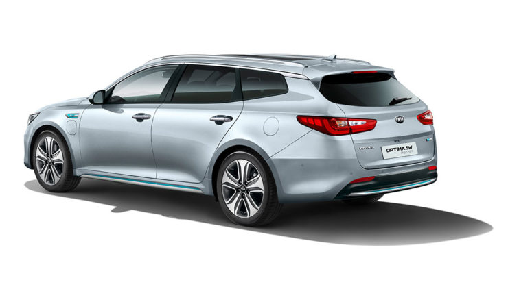 Kia-Optima-Sportswagon-Plug-in-Hybrid-2017-3