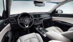 Kia-Optima-Sportswagon-Plug-in-Hybrid-2017-4