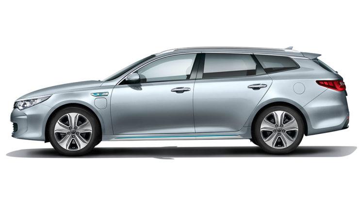 Kia-Optima-Sportswagon-Plug-in-Hybrid-2017-5