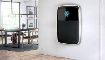LION-E-Mobility-und-Kreisel-Electric