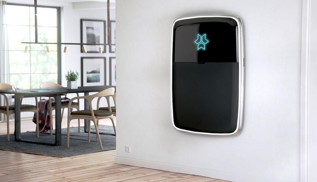 Lion E-Mobility Kursziel