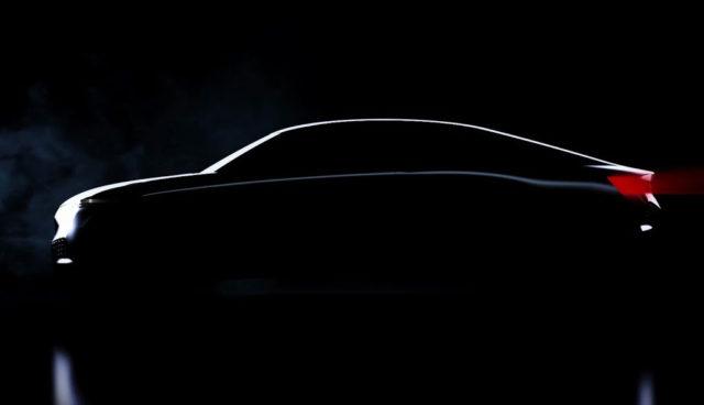 Lightyear-One-Elektroauto
