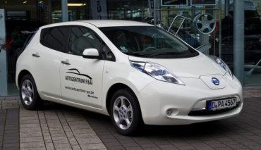NRW-Regierung-'bekennt-sich-zu-Elektromobilitaet