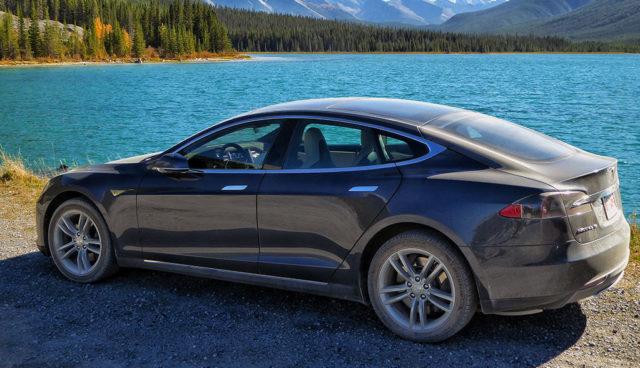Pariser-Klimaschutzabkommen–Tesla-Chef-stellt-sich-gegen-Trump