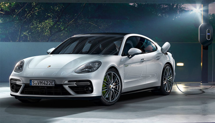 porsche 50 elektro anteil bis 2023 n chster macan nur noch als stromer. Black Bedroom Furniture Sets. Home Design Ideas
