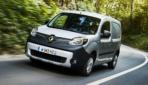 Renault-Kangoo-Z.E.-Elektroauto-Transporter-2017-1
