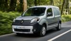 Renault-Kangoo-Z.E.-Elektroauto-Transporter-2017-2