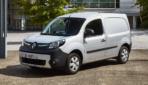 Renault-Kangoo-Z.E.-Elektroauto-Transporter-2017-4