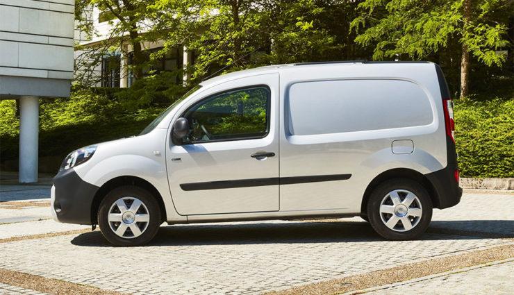 Renault-Kangoo-Z.E.-Elektroauto-Transporter-2017-5