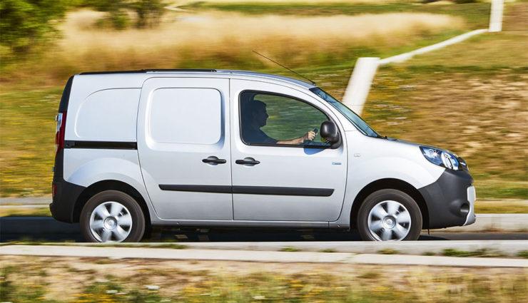 Renault-Kangoo-Z.E.-Elektroauto-Transporter-2017-6