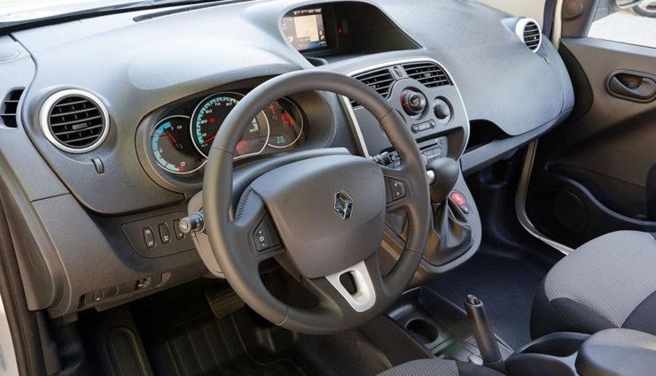 Renault-Kangoo-ZE-33-2017-1