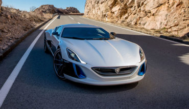Richard-Hammond-Rimac-Concept_One-Video