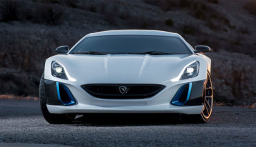Rimac-Concept_One-Unfall-Hammond-Grand-Tour