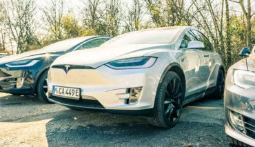 Tesla-Elektroauto-Eigenzulassungen-Mai-2017