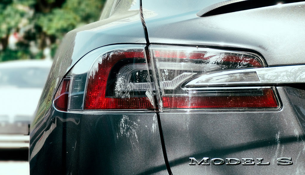 Tesla-Hypermiling-Rekord-2017-P100D