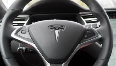 Tesla-Model-S-Autopilot-Unfall-Untersuchungsbericht
