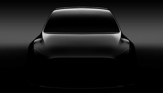 Tesla-Model-Y-Teaser-2017