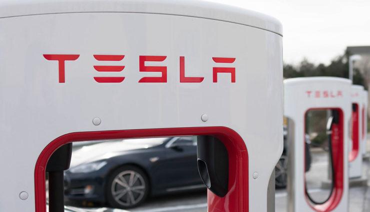 Tesla-Kauf: Neuer Stichtag für kostenlose Supercharger-Flatrate für bestehende Kunden