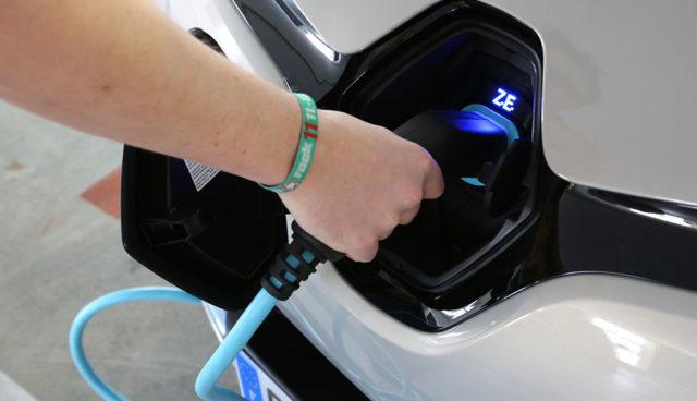 Thüga und Erdgas Schwaben steigen bei Smartlab ein