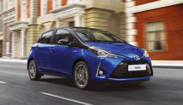 Toyota-Yaris-Hybrid-Test-Firmenauto-des-Jahres-2017