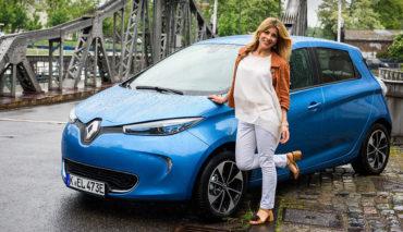 Umfrage–Elektroautos-bei-Deutschen-beliebter-als-Diesel