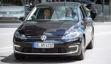 VW-e-Golf-Dirk-Hilbert