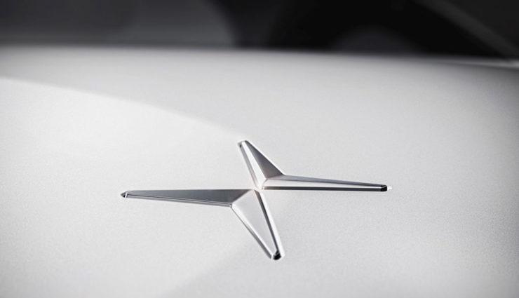 Volvo baut Polestar zur eigenständigen Marke für E-Autos aus