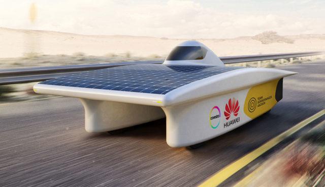 World-Solar-Challenge-2017-Covestro-Aachen2