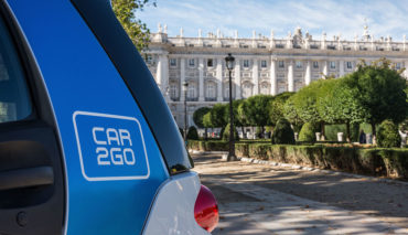 car2go-Elektroauto-2017