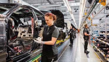Abschied-Verbrennungsmotor-600.000-Jobs-in-Gefahr