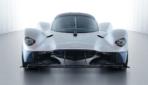 Aston-Martin-Valkyrie-Hybrid---1