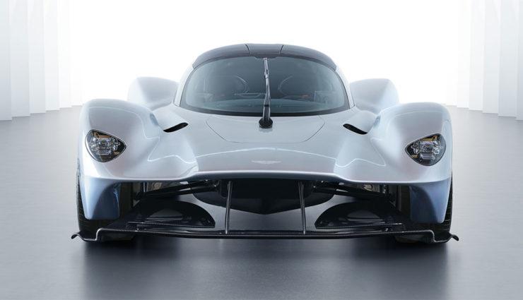 Aston-Martin-Valkyrie-Hybrid—1
