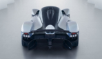 Aston-Martin-Valkyrie-Hybrid---10