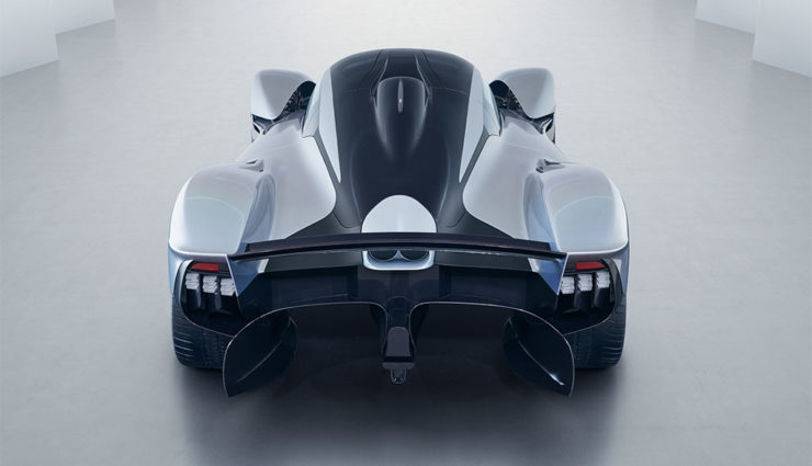 Aston-Martin-Valkyrie-Hybrid—10