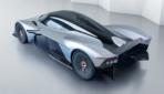 Aston-Martin-Valkyrie-Hybrid---11