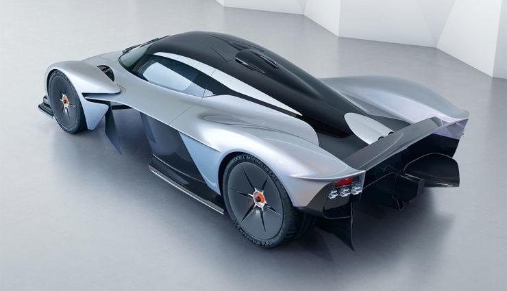 Aston-Martin-Valkyrie-Hybrid—11